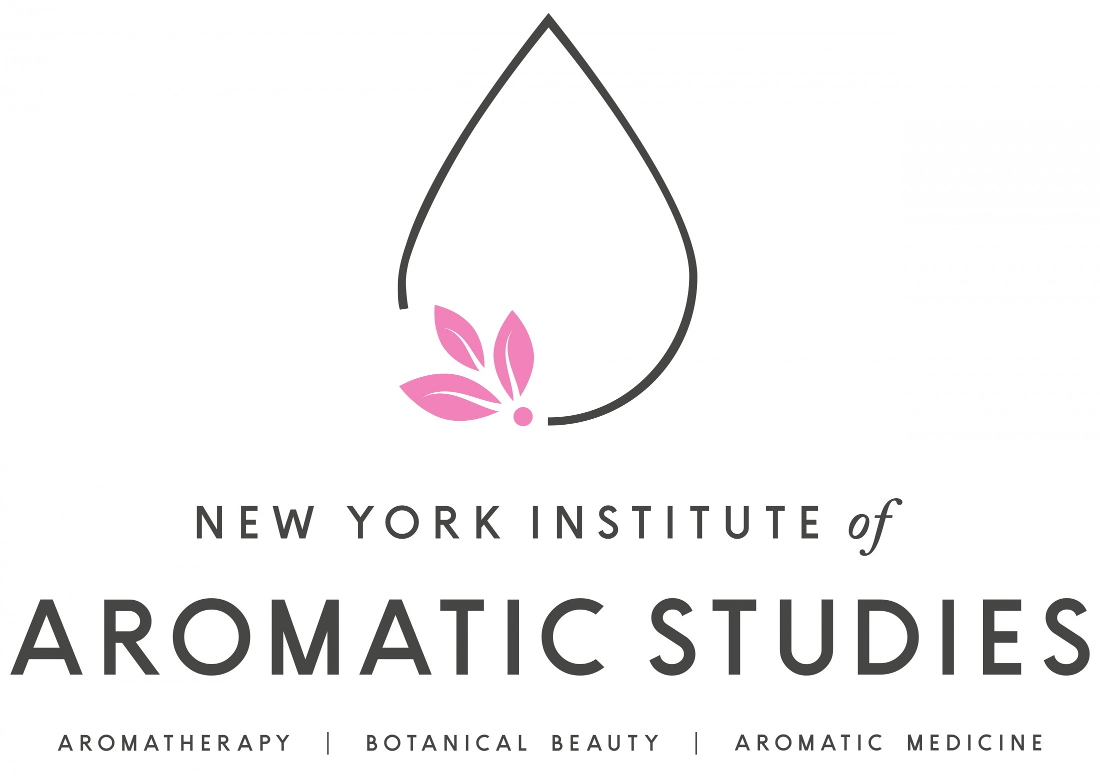 New York Institute of Aromatic Studies