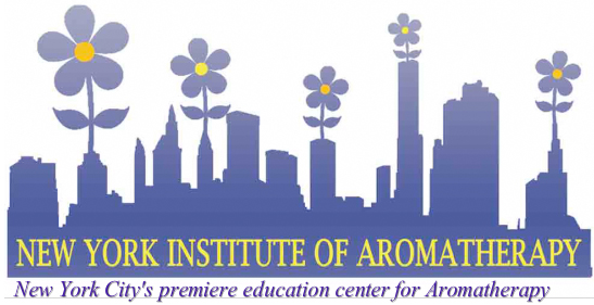 New York Institute of Aromatherapy