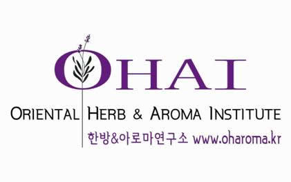 Oriental Herb & Aroma Institute