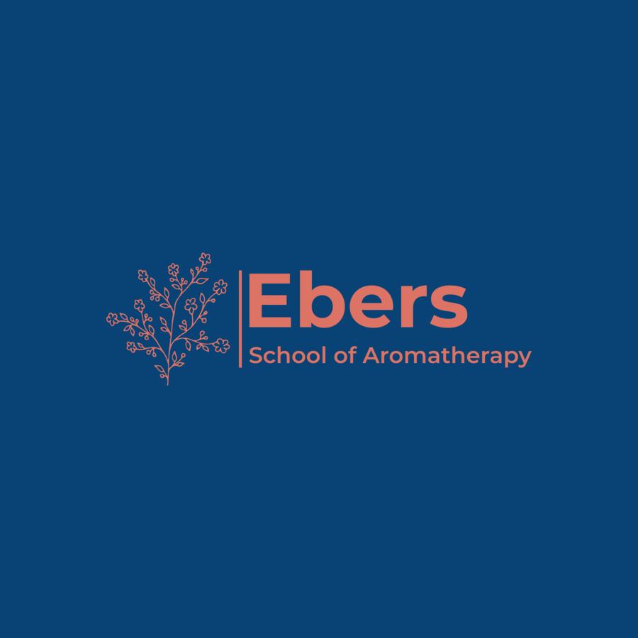 Ebers School of Aromatherapy