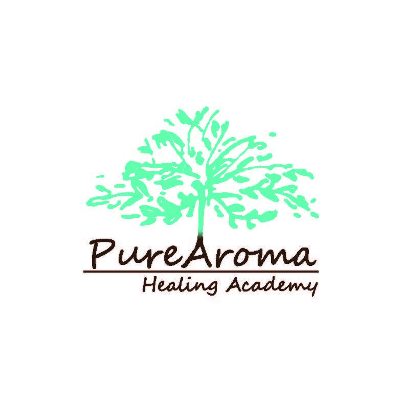 PureAroma Healing Academy