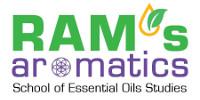 RAM's aromatics - School of Essential Oils Studies