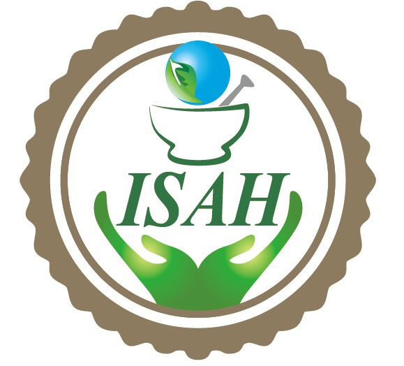 The International Society for  Aromatic Health