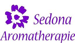 Sedona Aromatherapie
