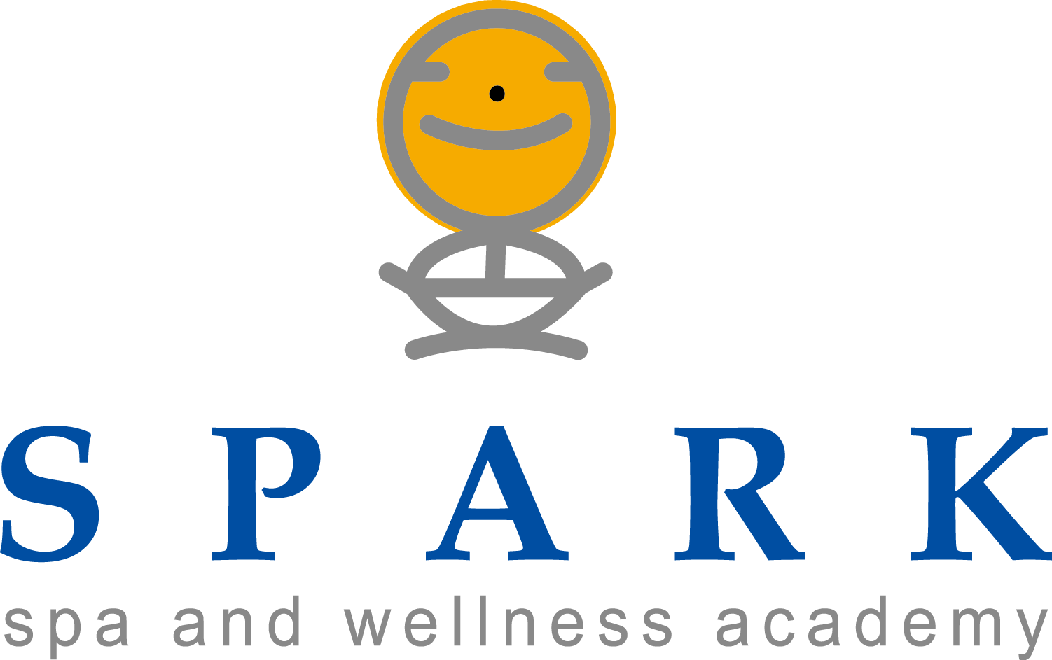 Spark Academy and Consultants Corporation