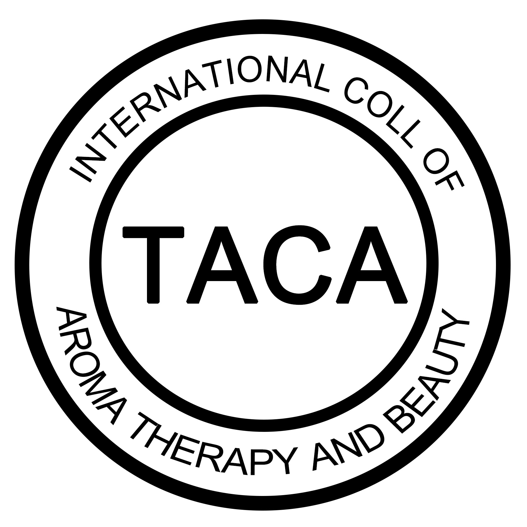 TACA International college of Aromatherapy and Beauty