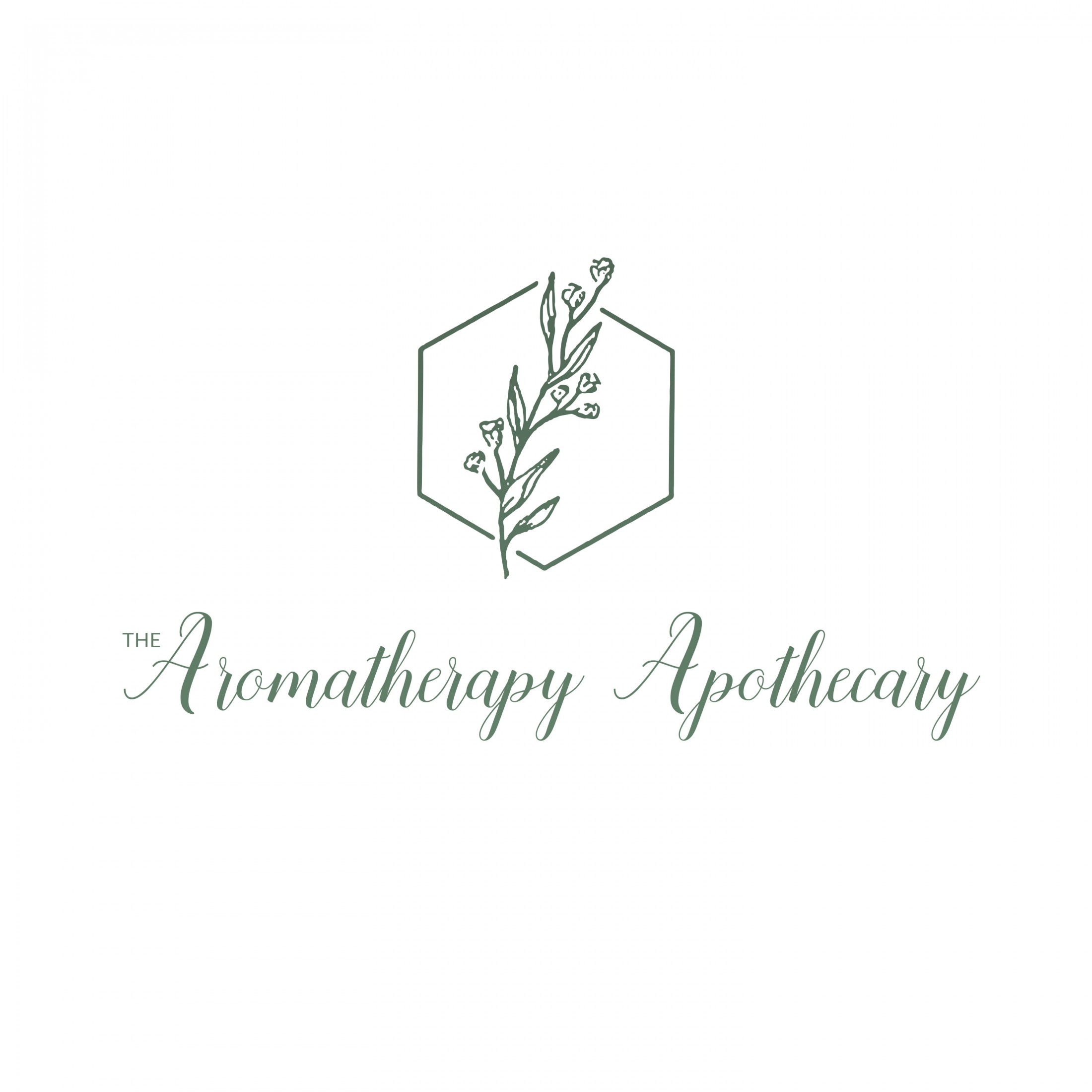 Nicola Salter Webinar: Discover how to grow your aromatherapy business by adding more transformation and value