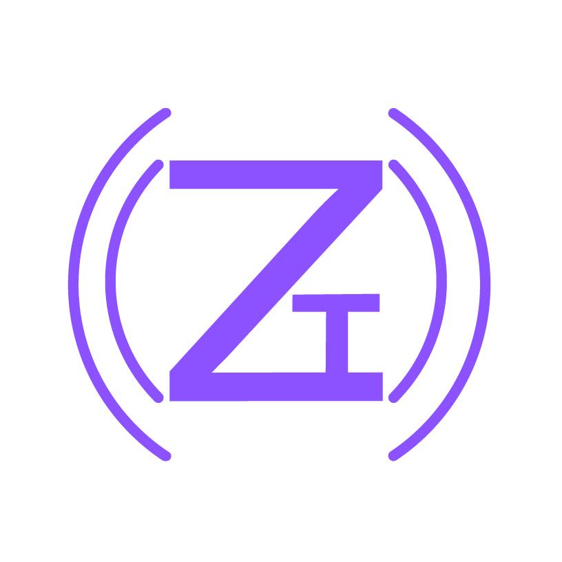 Zhenti Aromatherapy School