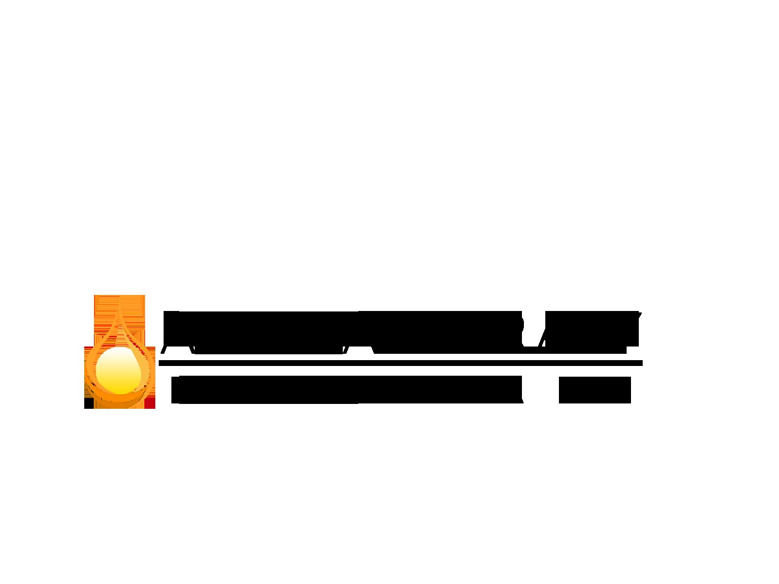 Aromatherapy Sanctuary