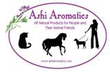 Ashi Aromatics Inc., School for Animal Aromatherapy & Botanical Studies