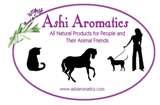 Ashi Aromatics Inc., School for Animal Aromatherapy & Botanical Studies
