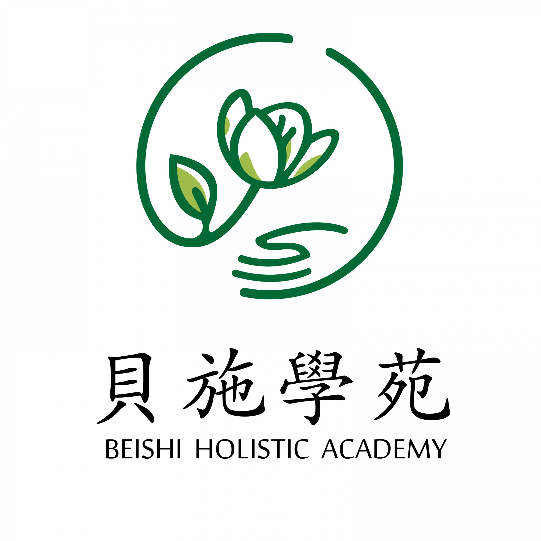BEISHI HOLISTIC ACADAMY
