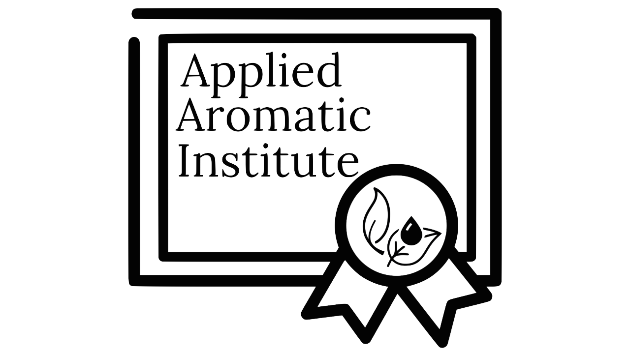 Applied Aromatic Institute