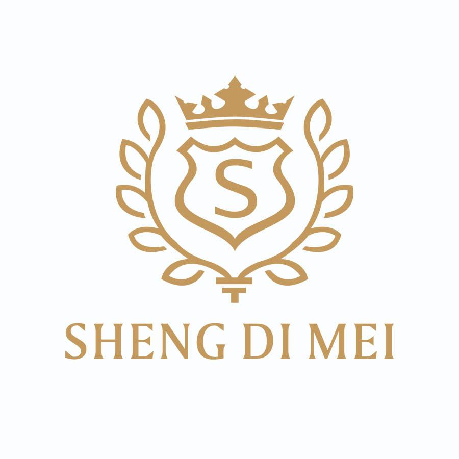 Shengdimei Aromatherapy School