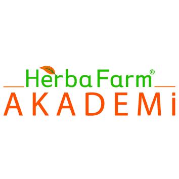 HerbaFarm Academy