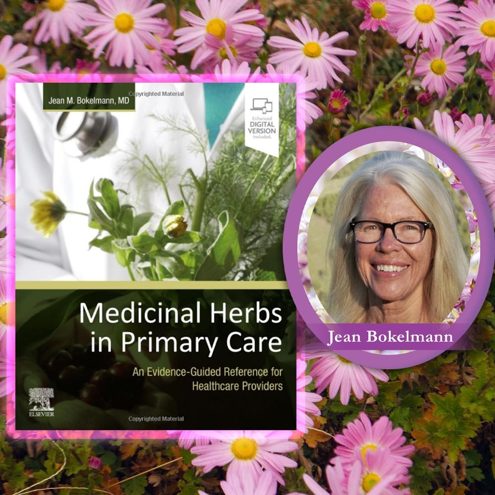 Medicinal Herbs in Primary Care: An Evidence-Guided Reference for Healthcare Providers 1st Edition