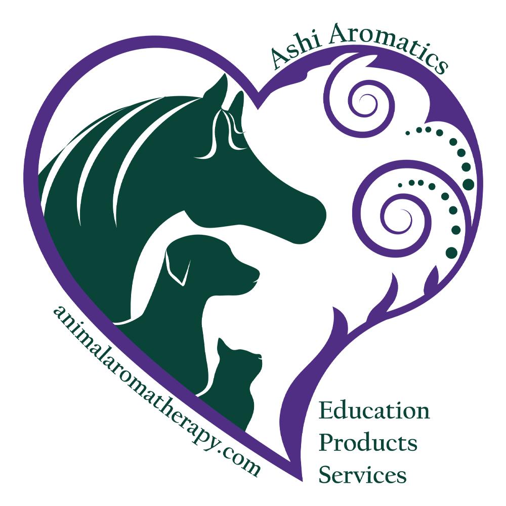 Animal Aromatherapy & Botanical Studies