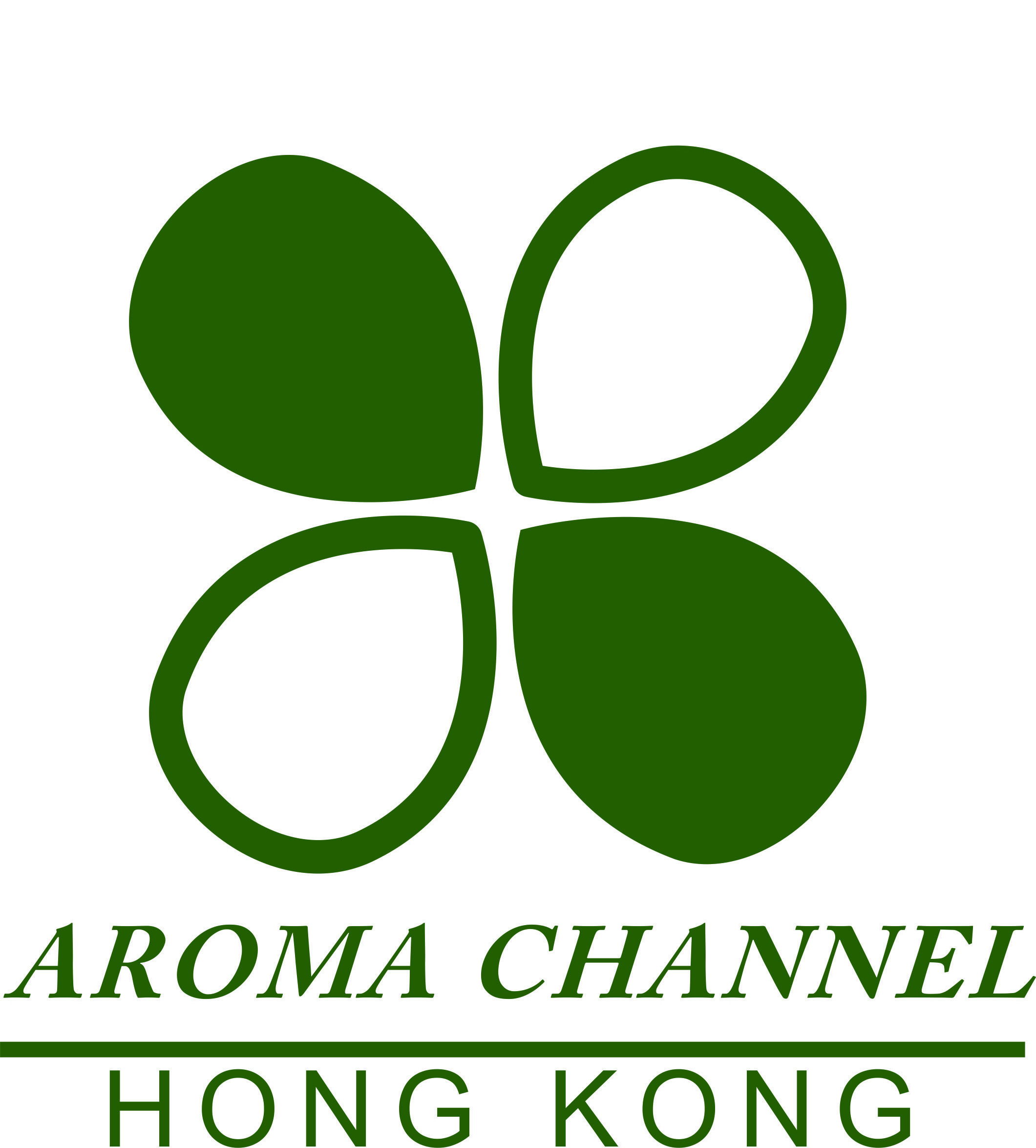 AROMA CHANNEL
