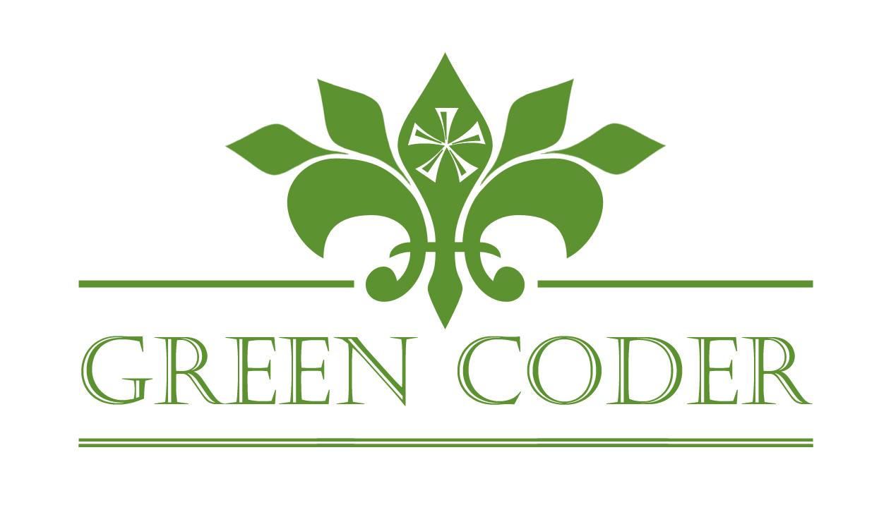 Green Coder