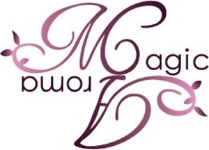 Magic Aroma International College of Aroma Co. LTD