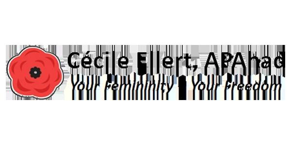 Cécile Ellert