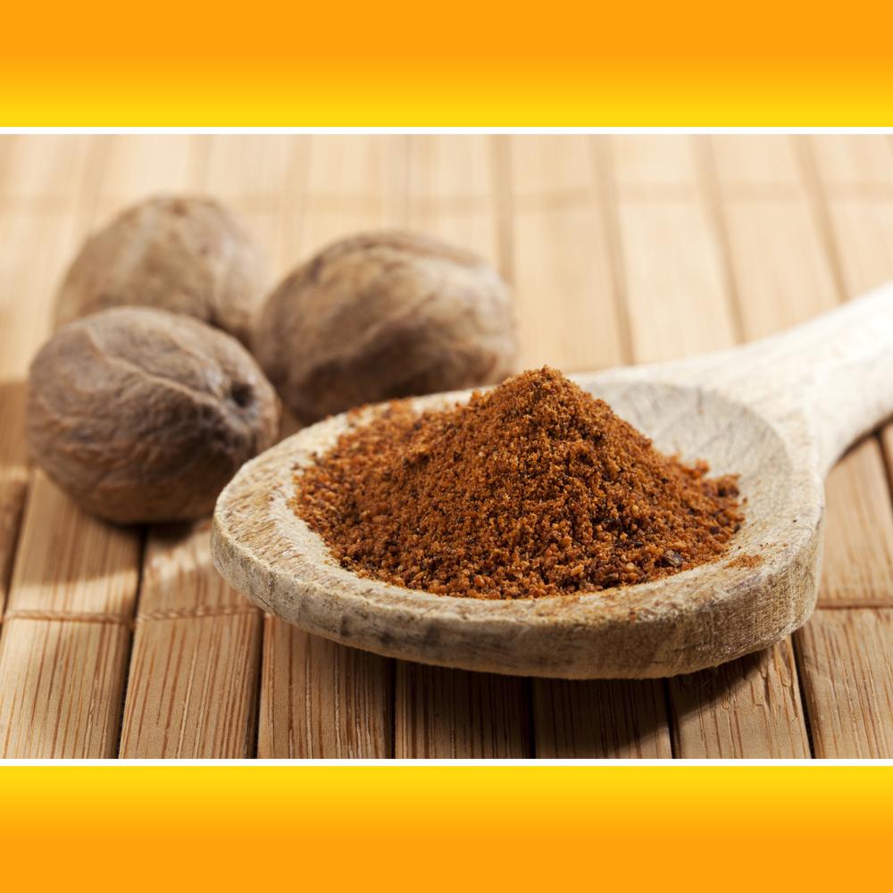 Aromatherapy, Aromatherapists, Essential Oils,
