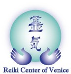 Reiki Center of Venice