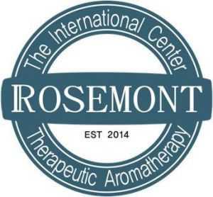 Rosemont Aromatherapy Center