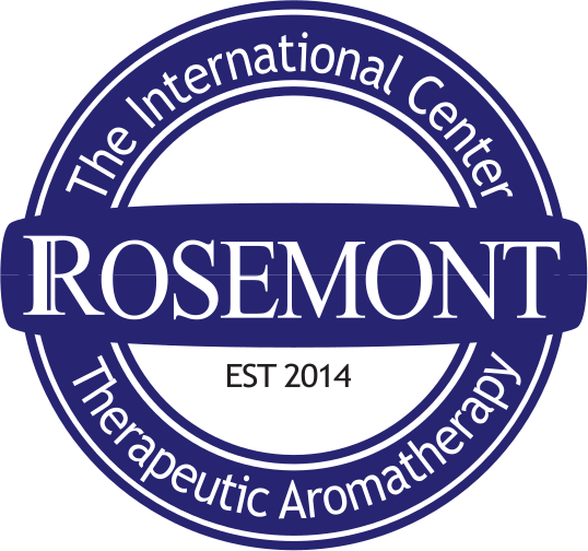 Rosemont Aromatherapy Center