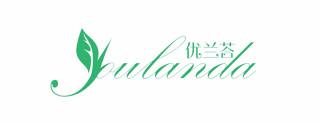 Youlanda Aromatherapy School