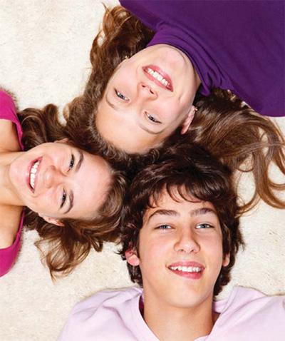 Pour visiter adolescent adolescent pics