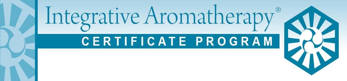 Institute of Integrative Aromatherapy - Houston, TX
