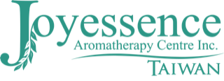 Joyessence Aromatherapy Centre Inc (Taiwan Branch)