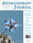 Aromatherapy Journal Issue 2005.3 & 2005.4