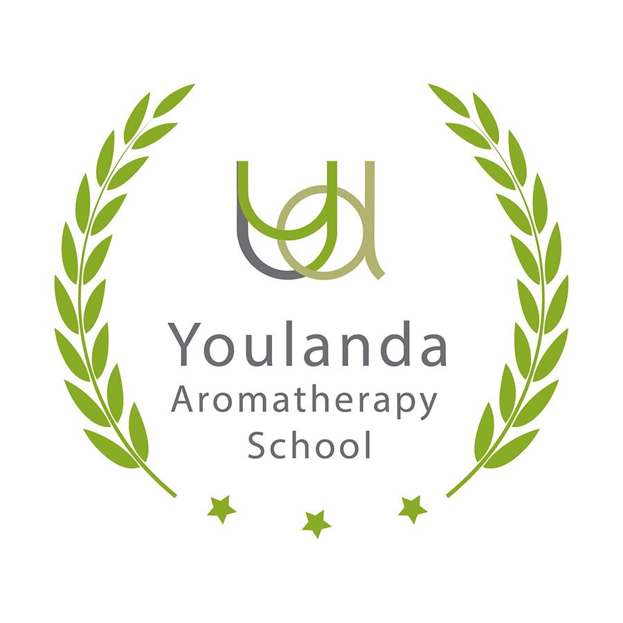 Youlanda Aromatherapy School (ShenZhen)