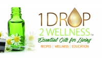 1 Drop 2 Wellness - Premium Listing