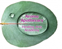 Aroma Apothecary Healing Arts Academy - Premium Listing