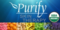 Purify Skin Therapy - Premium Listing