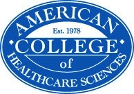 American College of Healthcare Science