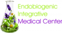 Endobiogenic Integrative Medical Center (EIMC)