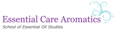 Essential Care Aromatics School of Essential Oil Studies