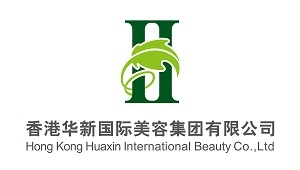 Hong Kong Hua Xin International Beauty Co. Ltd