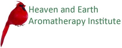 Heaven and Earth Aromatherapy Institute