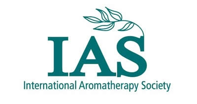 International Aromatherapy Society (I.A.S.)