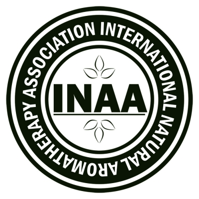 I.N.A.A (International Natural Aromatherapy Association)