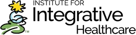 Institute for Integrative Healthcare Studies