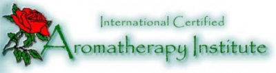 International Certified Aromatherapy Institute