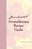 Aromatherapy Recipe Guide