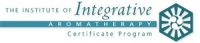 Institute of Integrative Aromatherapy