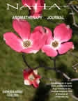 Aromatherapy Journal Issue 2007.1